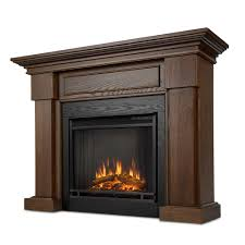 7910e hillcrest electric fireplace