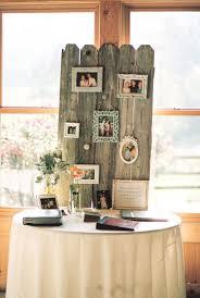 Home Wedding Decoration Ideas Best 25 Wedding Fireplace Decorations Ideas On Pinterest
