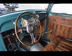 Steering Wheel Upholstery Secrets To Automotive Upholstery Success Garrett Leather Blog