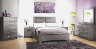 Solid Wood Bedroom Furniture Bedroom View Gray Wood Bedroom Furniture Home Design Wonderfull