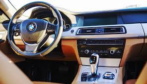 concesionario lexus en valencia rent 4 vip s l luxury car rental alquilar bmw 730 en valencia