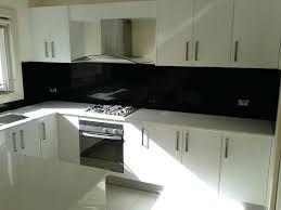 black kitchen tiles ideas black kitchen tiles artist designer black mosaic tiles black floor