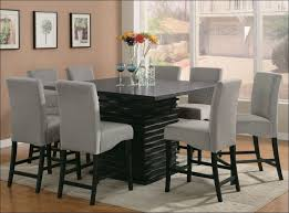 Kitchen  Granite Dining Table India Stone Top Dining Room Table - Granite dining room table