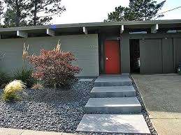 17 best home eichler houses images on pinterest architecture