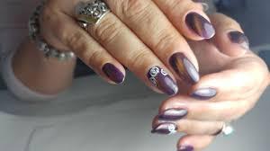 eye nail design choice image nail art designs