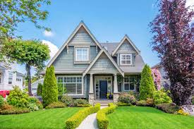 smart home technology sell your home faster with smart home technology