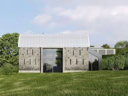 Dutch Barn House Design 185 Best Barn Conversions Images On Pinterest Barn Houses