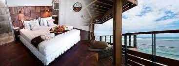 chambre d hotes reunion hôtel sud plage ile de la réunion