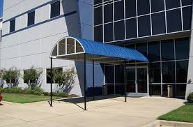 Glass Awnings For Doors Awnings U0026 Canopies Memphis Tn Parasol Awnings