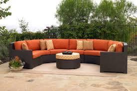 patio garden outdoor sofa furniture brisbane outdoor sofa