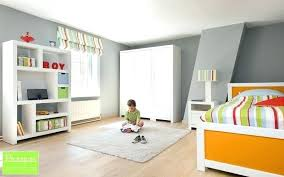 chambre garcon 3 ans deco chambre garcon 9 ans peinture chambre garcon 3 ans deco