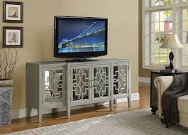 Home Decorators Buffet 59 Best Console Tables U0026 Sideboards Images On Pinterest Console