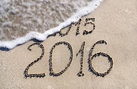 imagenes feliz año nuevo 2016 2016 tiempo de soñar y de luchar morena