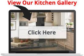 simple kitchen cabinet doors kitchen doors trendy ideas about farmhouse kitchen cabinets on