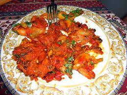 cuisiner cuisses de grenouilles surgel馥s recette de cuisses de grenouille à la persillade
