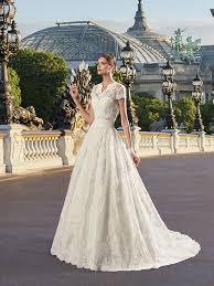robe de mari pronuptia collection 2018 robe de mariée robe de mariée bohème