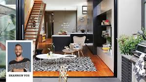 Living Room Layout Open Floor Plan Open Plan Layout Tips From Shannon Vos