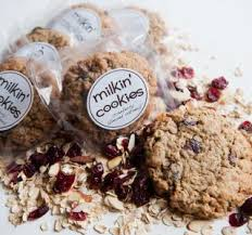 lactation cookies where to buy lactation cookies the pumping