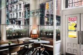 kitchen room mercer about bar1 new 2017 elegant corirae