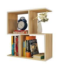 childrens desk and bookshelves and modern creative lockers simple student desk shelves bookcase
