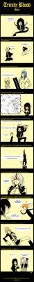 Trinity Meme - trinity blood meme filled by karolinanoumenon on deviantart