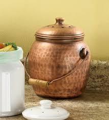 8 best compost bucket images on pinterest compost bucket