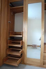 hinged mirrored wardrobe doors 4 door centre mirrored hinged tall