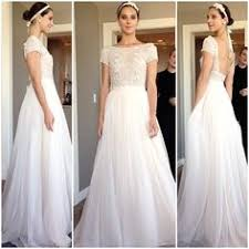 Wedding Dresses Sheffield Wedding Dresses Sheffield Jenny Packham Daphne Wedding Dress