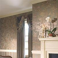 york wallcoverings products