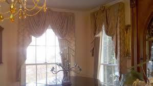 aaa upholstery window treatments in arlington nj 07031