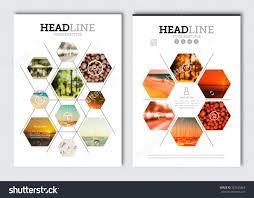 design poster buy 9 best templates images on pinterest infographic brochure design