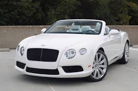 the bentley continental gt v8 2015 bentley continental gtc v8 gtc stock 5nc042536 for sale