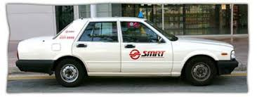 Comfort Maxi Cab Charges Singapore Taxis Tibs Smart Smrt Cabs Citycab Premier