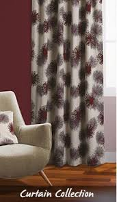 where can i buy paint near me resene paints wallpapers curtains for interior exterior