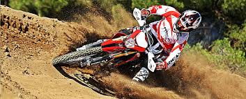motocross bikes for sale uk welcome to motoaventura rieju motos official site