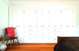 bedroom cabinetry bedroom wall cabinet design best bedroom cabinets ideas on built ins