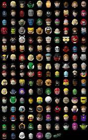 best 25 lego marvel ideas on pinterest lego iron man lego