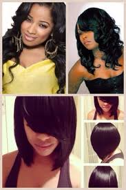 best hair extension brand best hair extension brand for a sew in beautylish