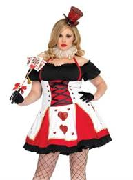 Halloween Costumes Size Alice Wonderland Halloween Costumes Size Pretty Playing