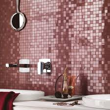 bathroom tile wall ceramic reflective still ragno videos
