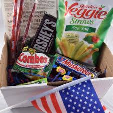 box cuisine mensuel box saveurs du monde