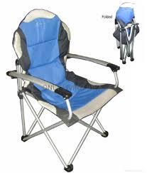 Canping Chairs Camping Chairs Luxury Ilikewordpress Com