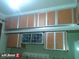 les cuisines en aluminium emejing photo cuisine en aluminium au maroc ideas lalawgroup us