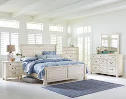 83 inspiring big lots white dresser home design kadaz