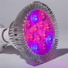 led grow light usa mars hydro par 38 led grow light for sale buy mars hydro par 38 led