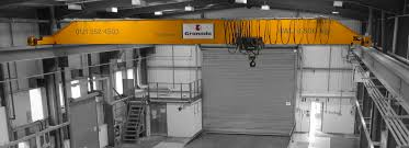 refuse vehicle manufacturer case study granada cranes and handling