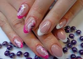 special nail art design pictures for 2017 2018 a style tips