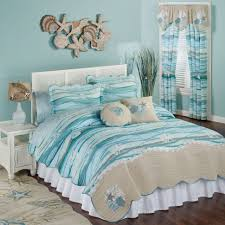 bedding cheap quilts for sale size bedspread measurement