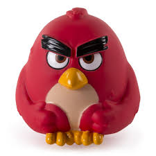 spin master angry birds