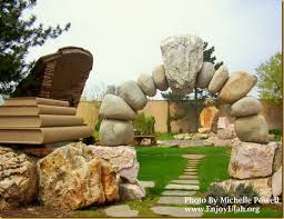 Utah travel tracker images 20 totally awesome free summer activities in utah travel png